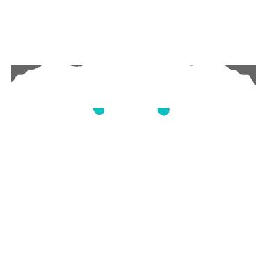 Maxime Quarato